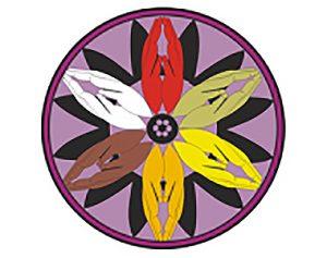Fellowship of the Least Coin logo