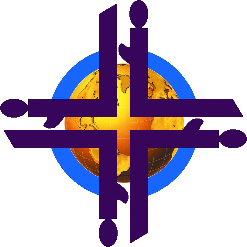 World Day of Prayer logo